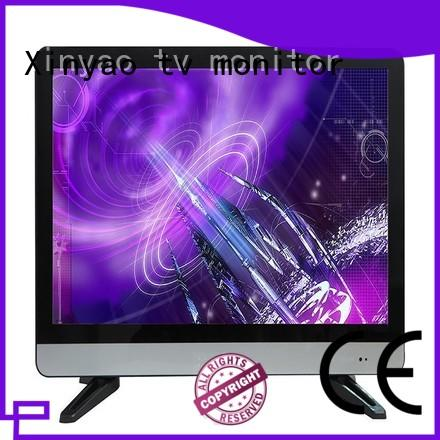 hot sale 22 inch hd tv with dvb-t2 for lcd tv screen