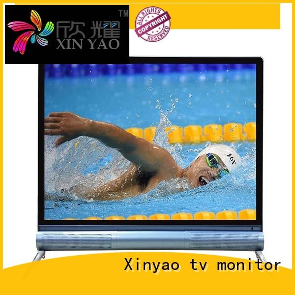 Xinyao LCD high quality 26inch tv manufacturer for lcd screen