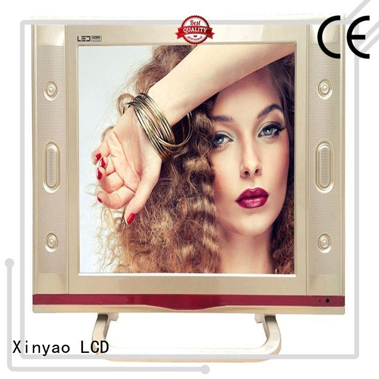 17 inch tv price fashion design for lcd tv screen Xinyao LCD
