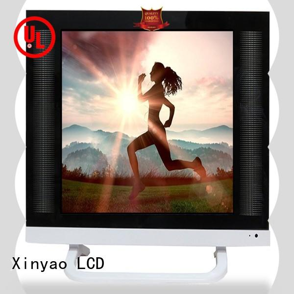 oem 19 inch lcd tv with built-in hififor lcd screen