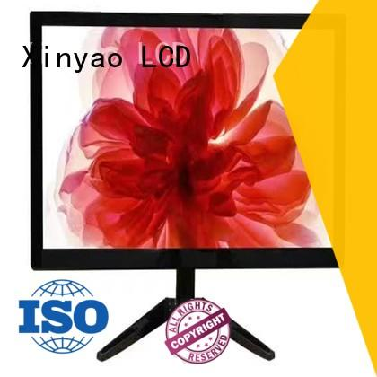best price 17 inch widescreen monitor factory price for lcd screen