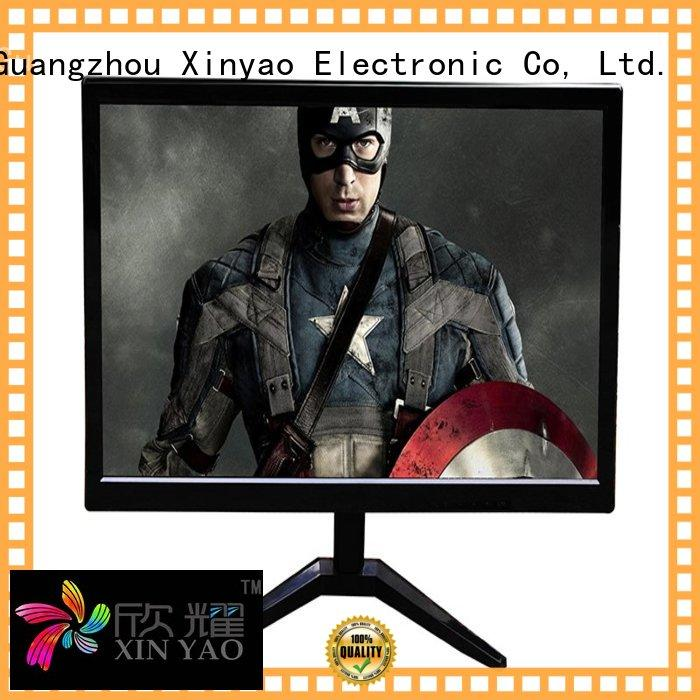 computer monitor lcd 17 buy now for tv screen Xinyao LCD