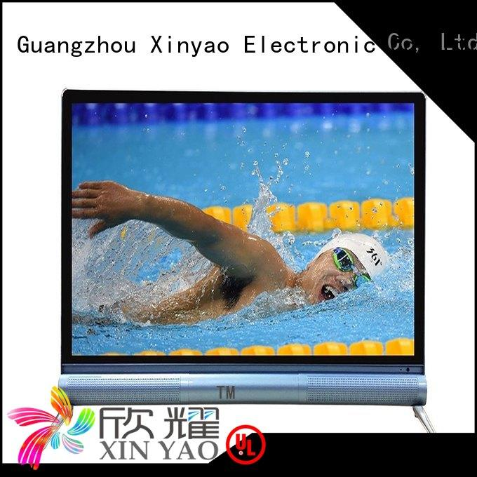 26inch bis tv Xinyao LCD Brand 26 led tv 1080p manufacture