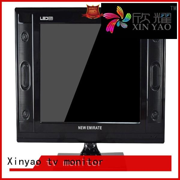 Xinyao LCD fashion lcd 15 inch with panel for lcd screen