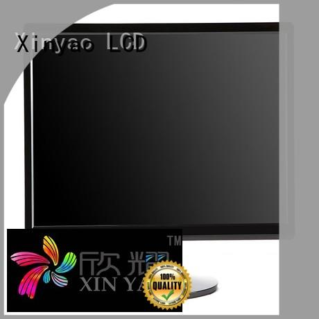Xinyao LCD 21.5 inch led monitor full hd for lcd screen