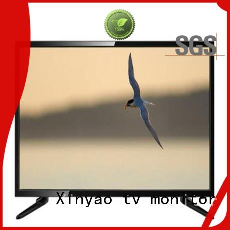 Xinyao LCD hot selling 32 hd led tv wide screen for lcd screen
