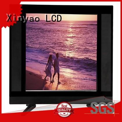 17 inch lcd tv fashion design for lcd tv screen