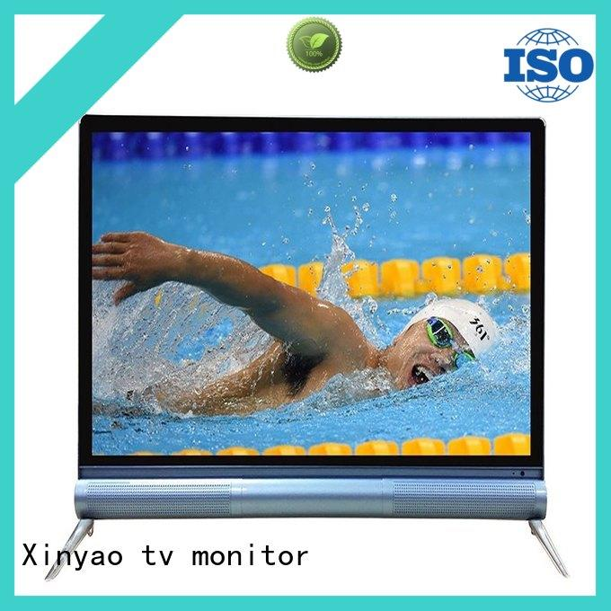 factory price 26 inch led tv with bis for lcd screen