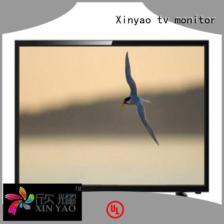 32 inch led tv for sale smart wide selling 32 full hd led tv manufacture