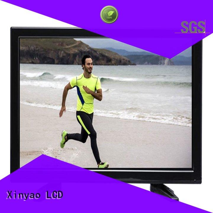 slim design 24 full hd led tv on sale for lcd tv screen
