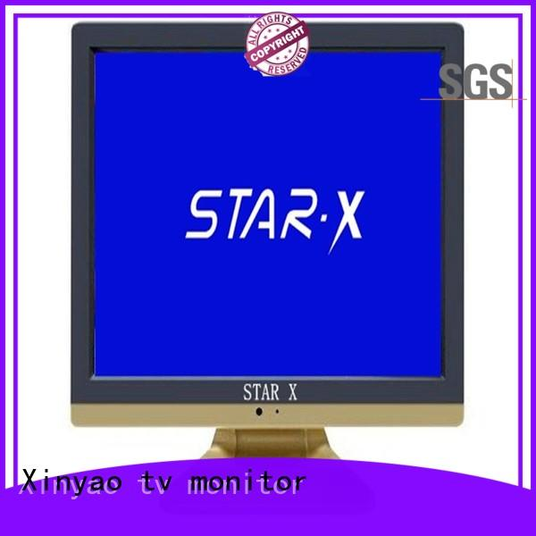 Xinyao LCD breathable ac dc tv customization for tv screen