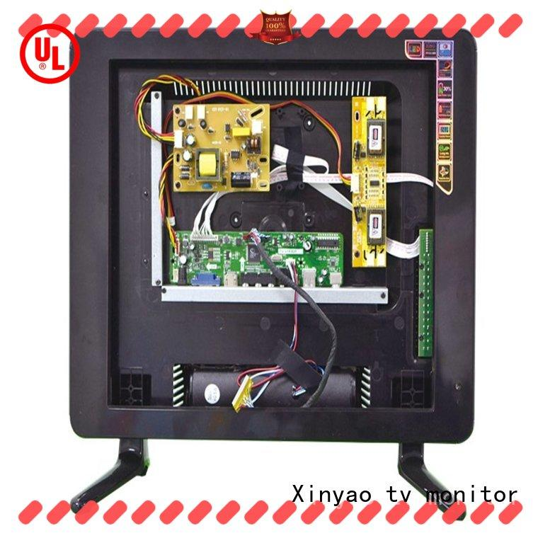 Xinyao LCD warranty skd tv high safety for tv screen