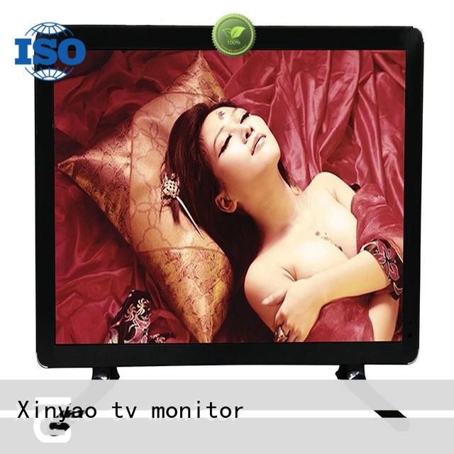 slim design 24 inch full hd led tv big size for tv screen