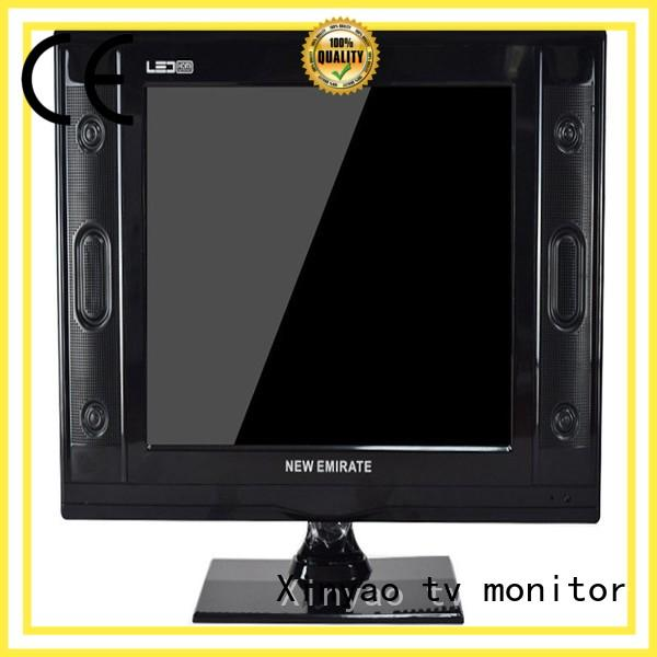 Xinyao LCD universal 15 inch led tv for lcd screen