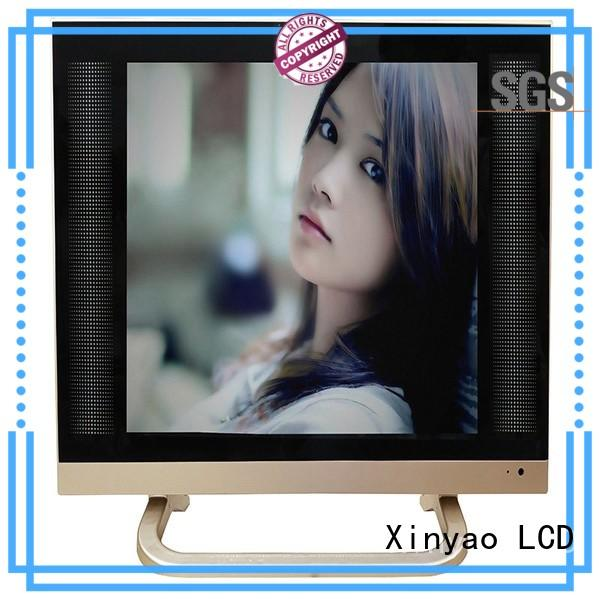 Xinyao LCD tv lcd 17 new style for tv screen