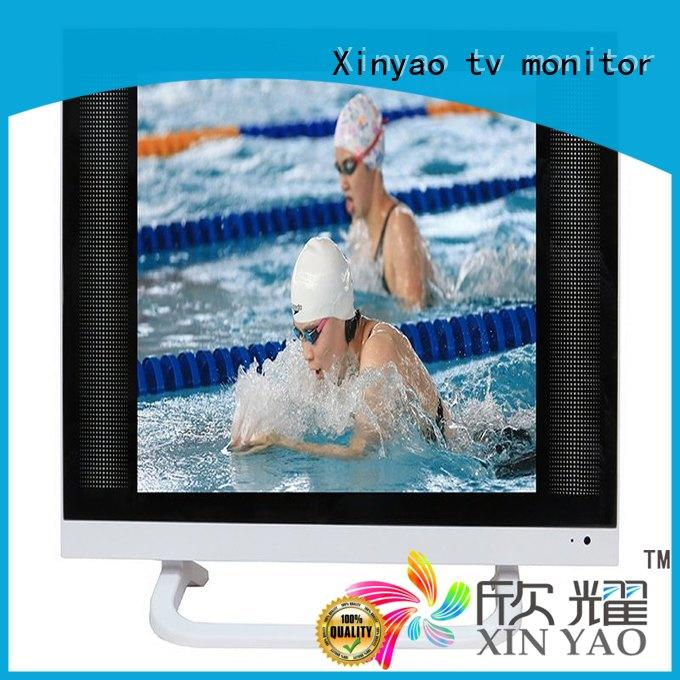 Xinyao LCD durable 15.6 inch led tv customization for tv screen