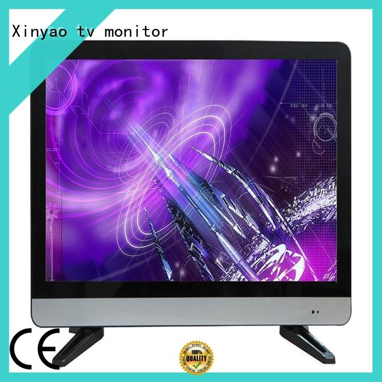 Xinyao LCD 22 in? led tv with dvb-t2 for tv screen