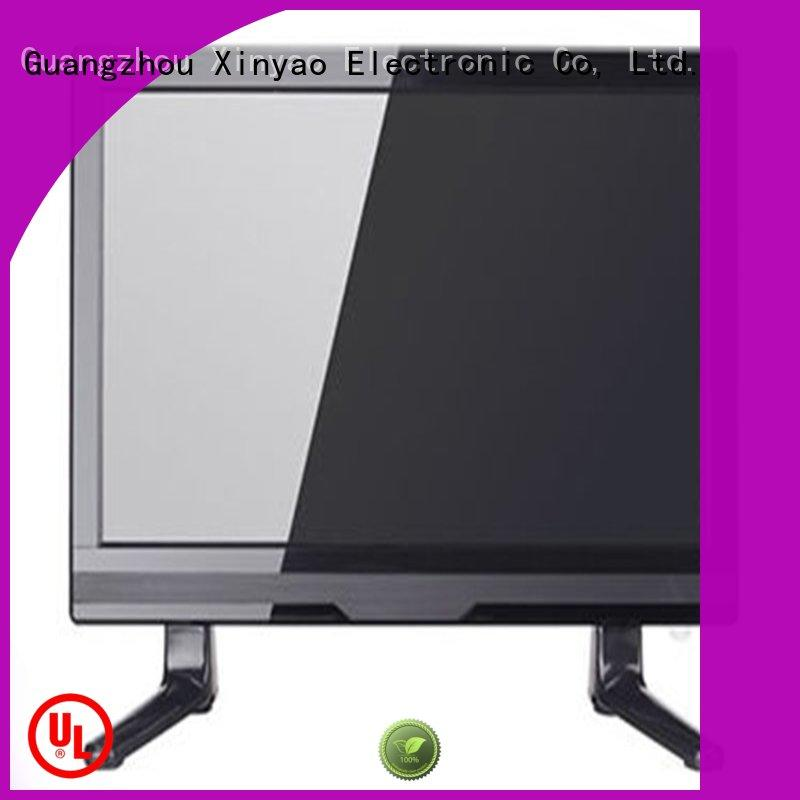 Xinyao LCD 15 lcd monitor with hdmi vega output for lcd screen