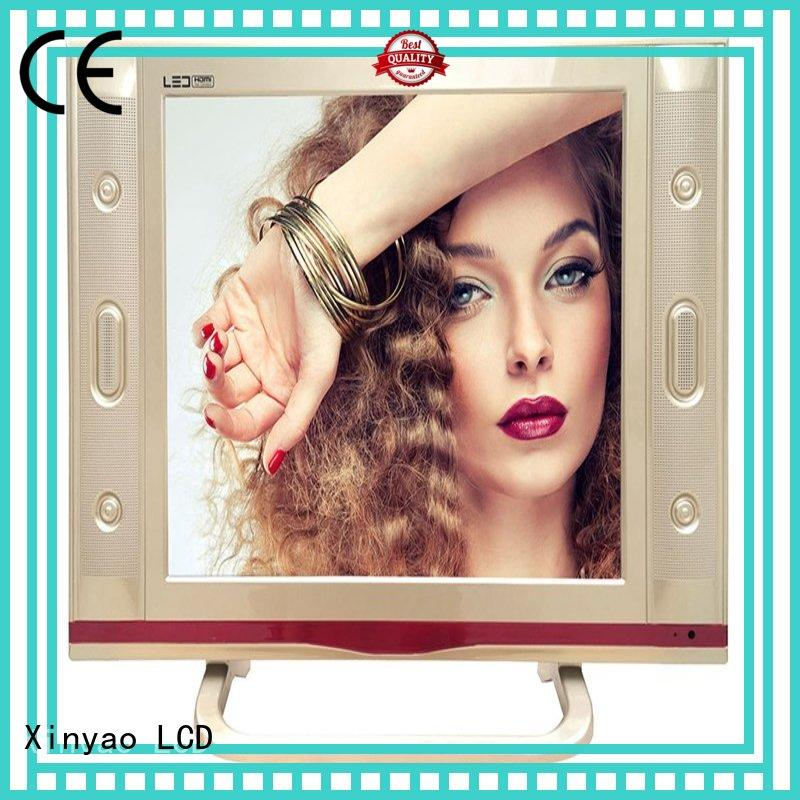 17 inch lcd tv new style for tv screen