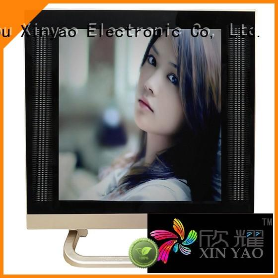 tv lcd 17 new style for lcd screen