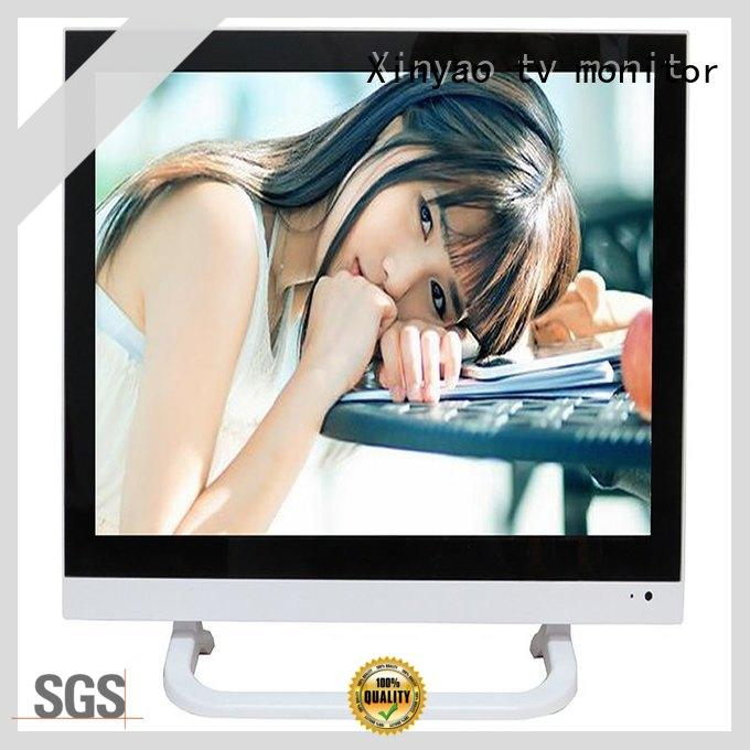 Xinyao LCD hot sale tv 22 led with dvb-t2 for lcd screen