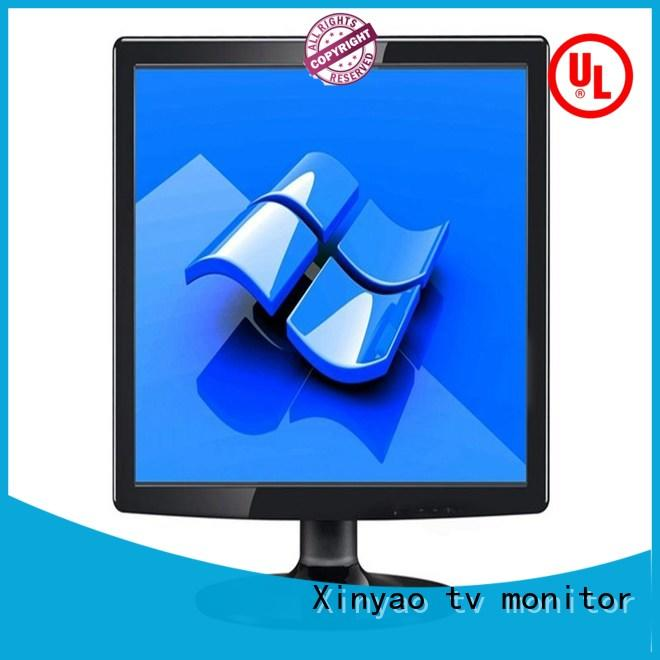 Xinyao LCD latest 17 lcd monitor high quality for lcd screen