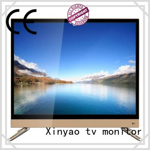 hot selling 32 full hd led tv with wifi speaker for lcd screen