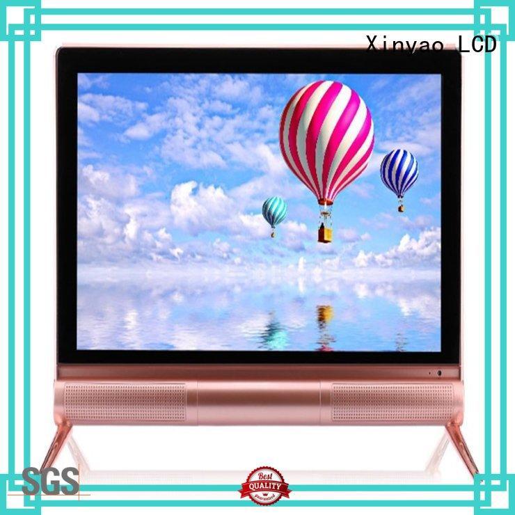 Xinyao LCD bulk 24 full hd led tv on sale for lcd tv screen