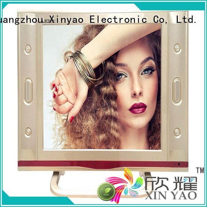 Xinyao LCD 17 inch digital tv new style for lcd tv screen
