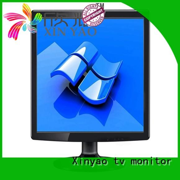 Xinyao LCD latest monitor lcd 17 high quality for lcd tv screen