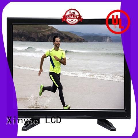 slim design 24 inch full hd led tv big size for lcd tv screen