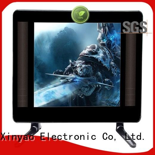 Xinyao LCD lcd tv 15 inch price with panel for lcd screen