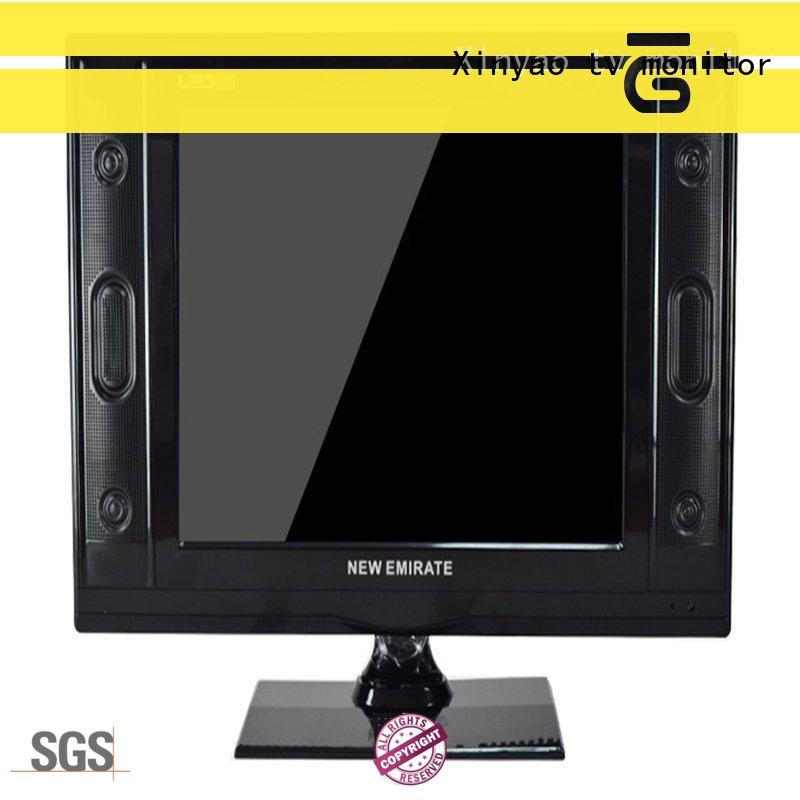 Xinyao LCD universal 15 inch led tv with panel for tv screen