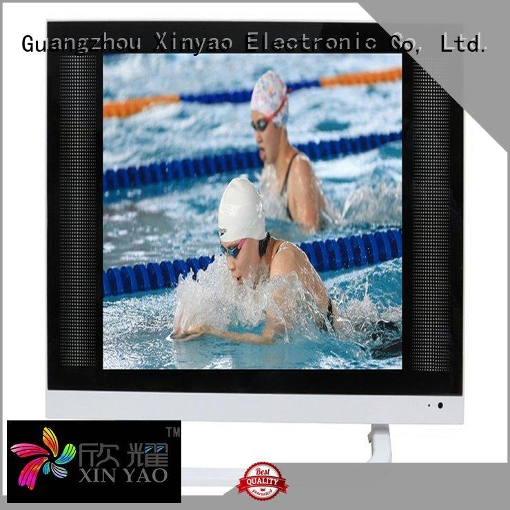 Xinyao LCD lcd tv 15 inch price popular for lcd tv screen