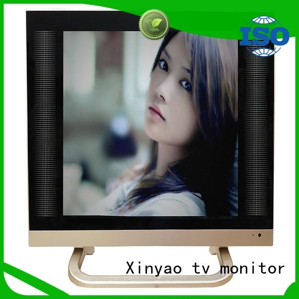 Xinyao LCD tv lcd 17 for lcd tv screen