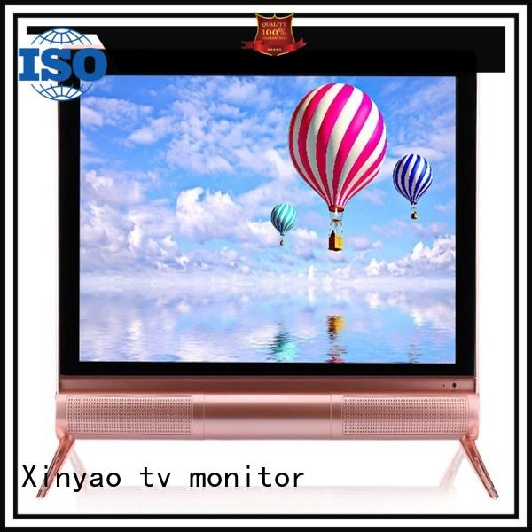 Xinyao LCD 24 inch led tv on sale for lcd screen