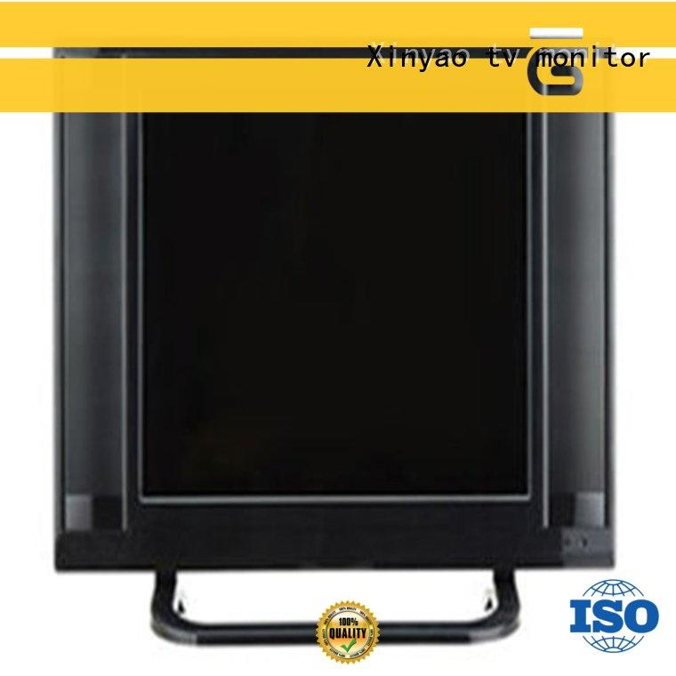 Xinyao LCD universal lcd 15 inch with panel for tv screen