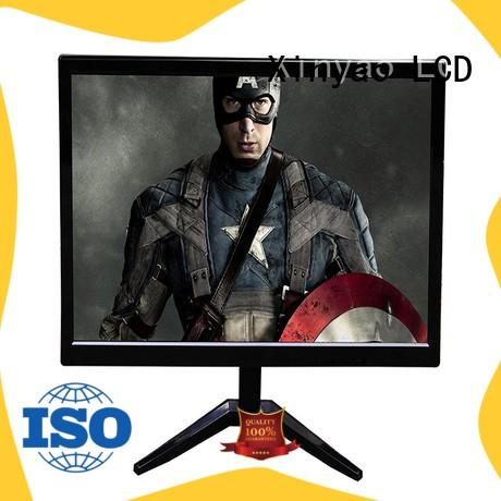 used 17 inch lcd monitor quality guaranty for lcd tv screen