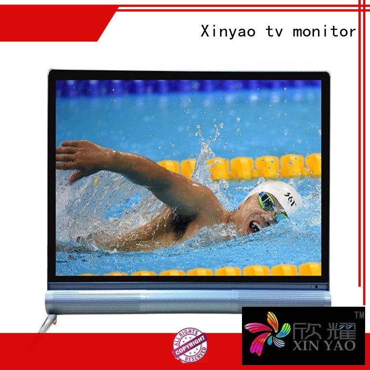 Xinyao LCD 26 inch tv for sale