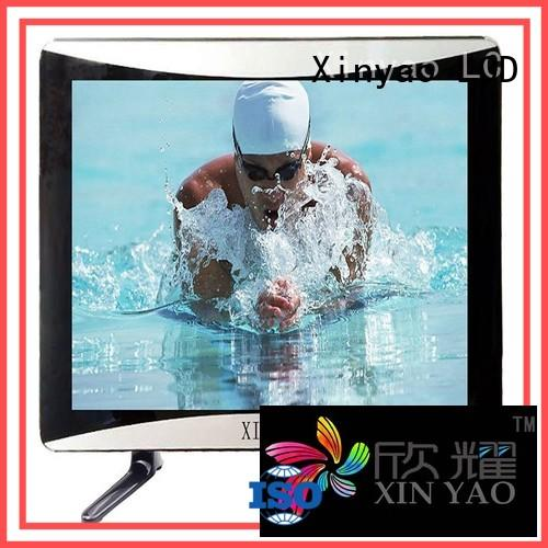 Wholesale price 19 lcd tv Xinyao LCD Brand