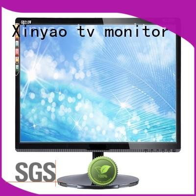 18.5 inch lcd monitor price 1080p full hd display