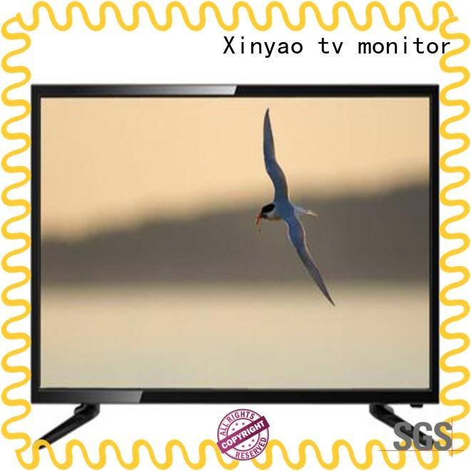 Xinyao LCD 32 full hd led tv wide screen for lcd screen