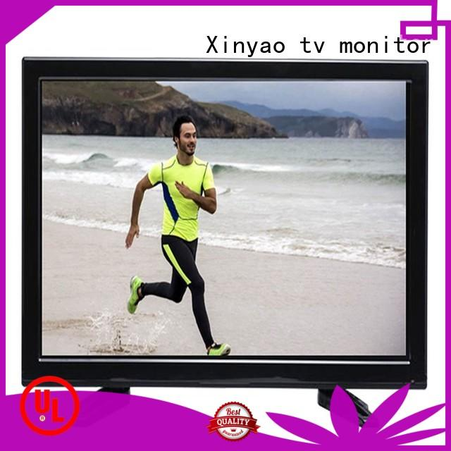 Xinyao LCD latest 24 hd led tv get quote for lcd screen