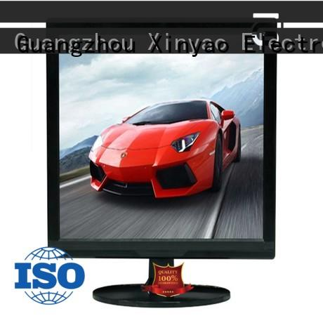 high quality monitor 15 lcd with hdmi output for lcd screen