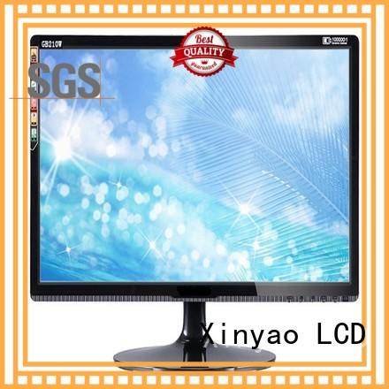 18 computer monitor for lcd screen Xinyao LCD