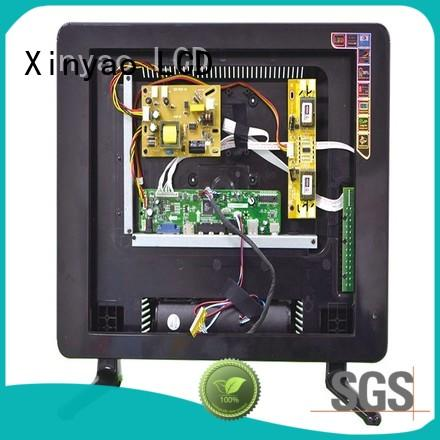 skd tv for tv screen Xinyao LCD