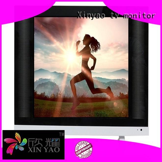 smart 19 inch lcd tv sale full hd tv for lcd screen Xinyao LCD