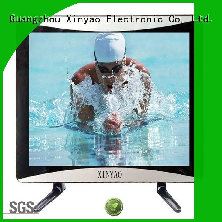 Xinyao LCD 19 inch hd tv second hand for lcd tv screen