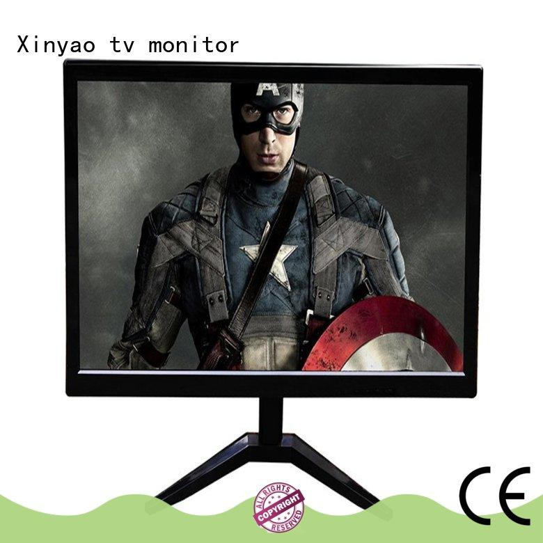 used 17 inch lcd monitor factory price for lcd tv screen
