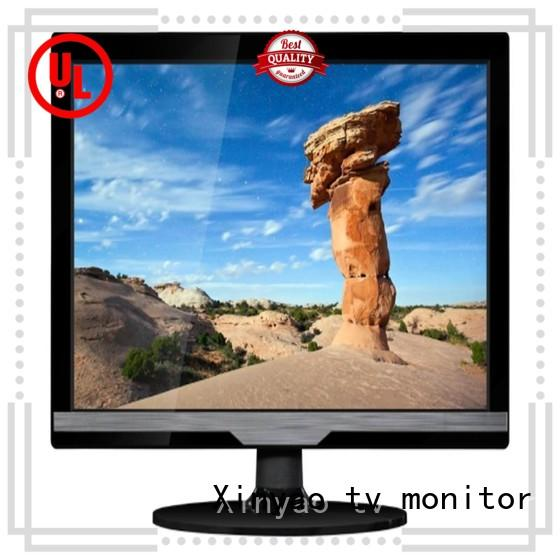 wide screen 15 inch led monitor on-sale for lcd screen